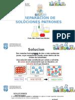 Clases de soluciones.pptx
