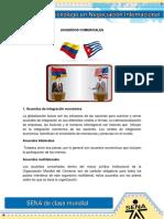 acuerdos_comerciales