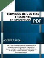 14353080-Terminologia-Epidemiologica-II.ppt