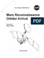 NASA 143619main mro-arrival