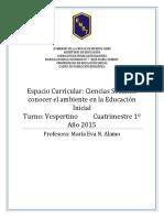CFEI Cs Soc en La EI-EAlamo-2015