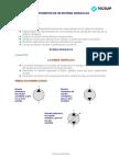 Bomba-Hidraulica.pdf