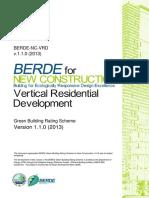 BERDE-NC-VRD-v110.pdf