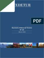 Barometro-chileno-20 tarea 3.pdf