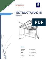Tipos de Estructuras Metalicas