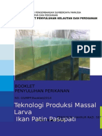 Booklet 3_Larva Ikan Patin Pasupati