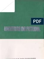 Universo do Futebol - Roberto DaMatta.pdf