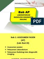 Drnico 2b.bab Lab Rontgen Juni2015