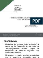 Sistema-de-lodos-activados-2.pdf