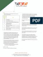Concrete mixes table.pdf