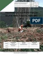 103_plan_anual-PDR.pdf