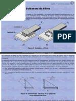 Http Webdelprofesor Ula Ve Nucleotrujillo Americab 07 ConexionesSoldadas 7 6 HTML