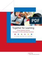 677_OLATogetherforLearning.pdf