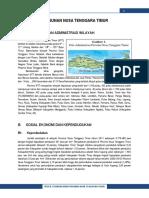 Profil Pembangunan Provinsi 5300NTT 2013.pdf