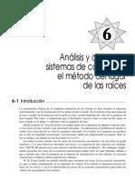 lugar geometrico de las raices.pdf