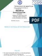 deteccion de fallas.pptx