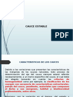 DISEÑO_CAUCE_ESTABLE