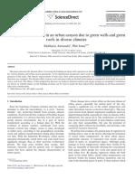 ALEXANDRE E JONES, 2008.pdf