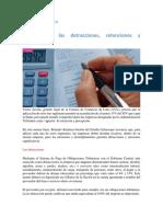 El-ABC-de-las-detracciones-retenciones-y-percepciones.pdf