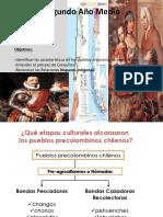 repaso2medio-110820225049-phpapp01