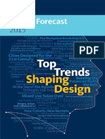 df15-designforecast.pdf
