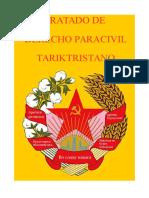 Tratado de Derecho Paracivil Tariktristano