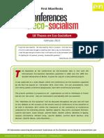Eco socialism first manifesto_en.pdf