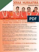 20170517-Profession-de-foi-tah.pdf