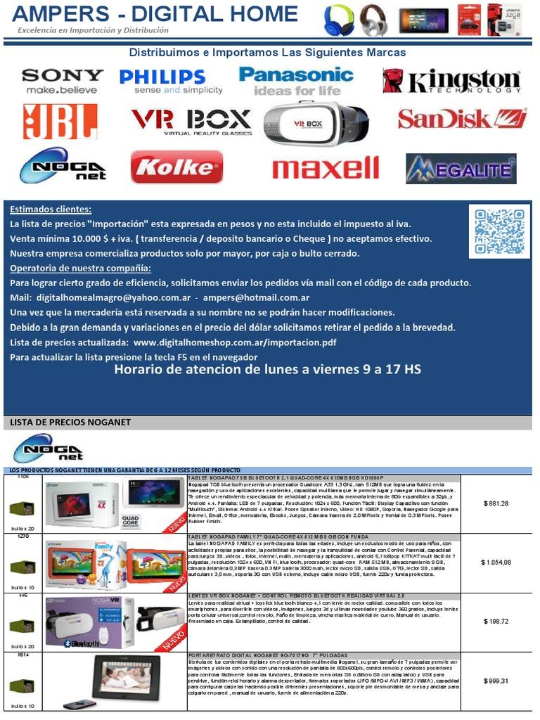Controlador de juego de MDF de pié-Tamaño Real 18mm de espesor-Xbox o PS4!