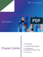 CCNASv2_InstructorPPT_CH11