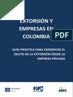 extrosion.pdf