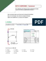 Flambement EC3.pdf