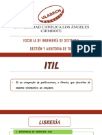 EstrategiasServicios_Exposicion
