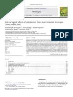 1-s2.0-S0367326X0900077X-main.pdf