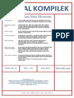 60-139-1-PB.pdf