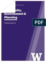 final-cep equity-strategic-plan