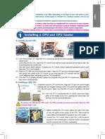 English_quick guide_2001.pdf