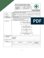 k.3.1.4. Ep 5. Rujukan Jika Tidak Dapat Menyelesaikan Masalah Hasil Rekomendasi Audit Internal