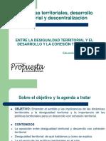 DINAMICAS-TERRITORIALES-Cusco.pdf