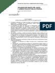 Clasificador_por_Objeto_del_Gasto_para_la_Administracion_Publica_Federal.pdf