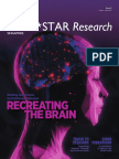 A*STAR Research January 2017 - March 2017