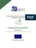Cuestionario_SDN_Carrizal_Alto.pdf