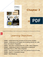 Chapter 3 Power Point Deck Revised LFB.pptx