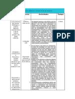 Situación didáctica.docx