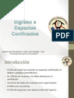Ingreso a Espacios Confinados ESRM imprimible.pdf