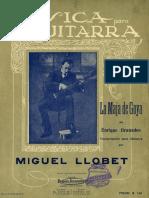 zzzGranados-Llobet_la_maja_de_goya nezzzz.pdf
