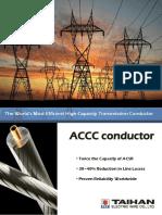 ACCC%5FConductors%282%29.pdf