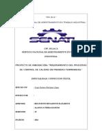 288998362-Proyecto-Innovacion-Confeccion-Textil-Senati.docx