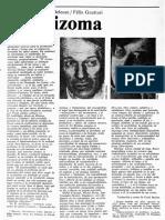 RIZOMADELEUZE.pdf