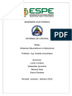 Informe_Expo_1.docx